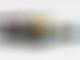 McLaren reveals the MCL35