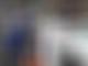 Hamilton set for pitlane start in Brazil