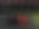 Race: Vettel wins with Ferrari Down Under