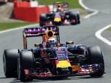 Renault woes hurting Red Bull set-up