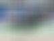 Bottas gets grid penalty after 'dangerous' pit-lane spin