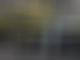 Bottas looks back on entertaining duel with Ricciardo