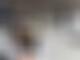 Vandoorne: No guarantee I'll be in F1