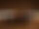 Verstappen beats Hamilton to Bahrain GP pole position