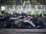 "Hamilton ""Didn't Brake-Test Vettel"" In Safety Car Period Collision"