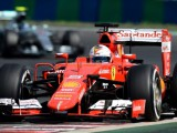 Hakkinen: Vettel a danger to Mercedes