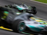 Mercedes hints it will discuss engine price compromise