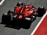 "Ferrari expects ""quick"" F1 turnaround once 2019 car mystery solved"