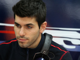 Alguersuari doesn't understand today's Formula 1