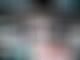 Hamilton leads Bottas in opening Austria F1 practice