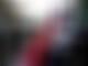 Turkish GP: Preview - Aston Martin