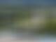 Styria GP: Practice team notes - Mercedes