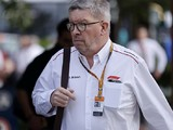 Brawn says reduced 2021 cost cap is close to being agreed