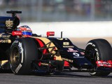 Lotus denies it plans to boycott race over finances