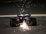"Toro Rosso's Franz Tost: ""We need to remain positive as the package is good"""