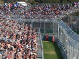 Organisers Predicting Crowd Increase Boost for Australian Grand Prix