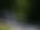 Kevin Magnussen brands Lewis Hamilton 'disrespectful' after FP2 block