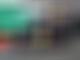 Red Bull hails new Honda engine 'a work of art'