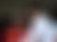 Is Wolff's Italian mystery line a dig at Pirelli, Ferrari?