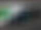 """Mercedes set F1 summer break target on """"bruised"""" Red Bull"""