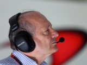 Dennis: F1 testing too restrictive