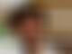 Perez backs double points for season finale