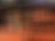 Leclerc's engine irreparably damaged