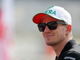 Russian GP: Qualifying notes - Force India