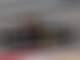 Perez sets new Bahrain F1 test benchmark on final morning