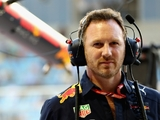 Horner rues 'brutally frustrating' Bahrain GP