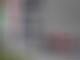 Arrivabene urges Ferrari to avoid fake Friday runs