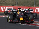 """Horner: Red Bull """"will come out fighting"""" after F1 break"""