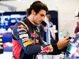 Sainz seeking fix to 'lottery' penalties in Formula 1