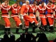 Christmas celebrations at Maranello