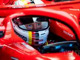 Sebastian Vettel says Ferrari 'had no intention' of extending F1 deal
