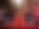 Ferrari abandons wet test