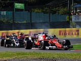 Marchionne: Ferrari punished for 'ignoring' quality control