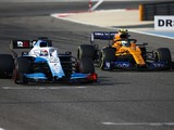 F1 analysis: Why McLaren has joined Williams in the hunt for new owners