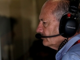 McLaren: Dennis' contribution 'colossal'