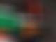 Sainz: Ferrari need 'very big step'