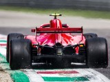 Technical director Mattia Binotto offers insight into Ferrari turnaround