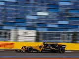 Renault 'regaining its touch' as a race team in F1 - Abiteboul