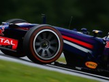 Pirelli to test 18-inch tyres at Silverstone test