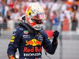 Race: Verstappen brilliantly wins absorbing French GP