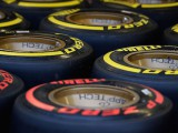 Pirelli confirmed as F1's tyre supplier until 2019