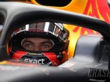 Renault: Verstappen focus needs to be on car