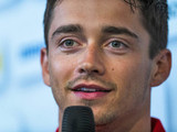 Masi defends FIA's new 'yellow card' policy