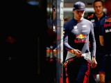 Verstappen faces penalty over Ocon fight