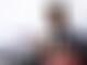 Bad year won't hurt career - Ricciardo