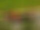 Verstappen tops Free Practice Two, Ricciardo Second Despite Stoppage
